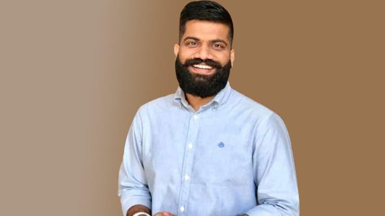Gaurav Chaudhary Technical Guruji