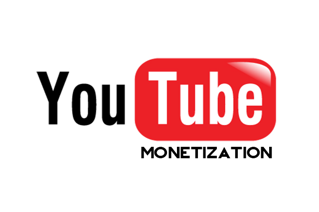 How Many Times Can You Apply For Monetization