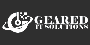 Geared It Solutions