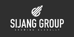 Sijang Group